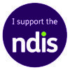 I-support-the-NDIS-v0.3-01