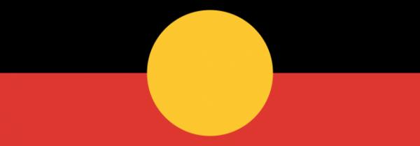 1280px-australian_aboriginal_flag-svg_-650x390