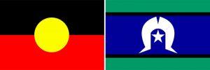 aboriginal-torres-strait